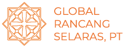 global-rancang-selaras